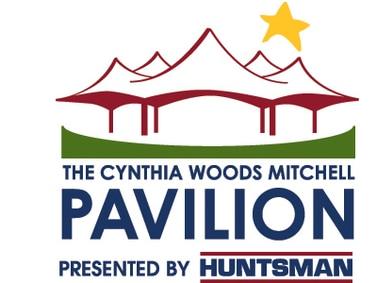 FAQCynthia Woods Mitchell Pavilion