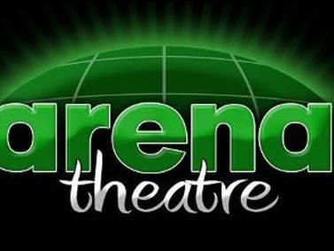 FAQ Arena Theatre