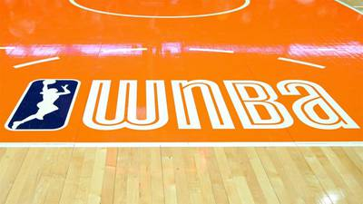 WNBA to honor women killed in police action